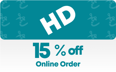 Home Depot 15% Off Online Coupon